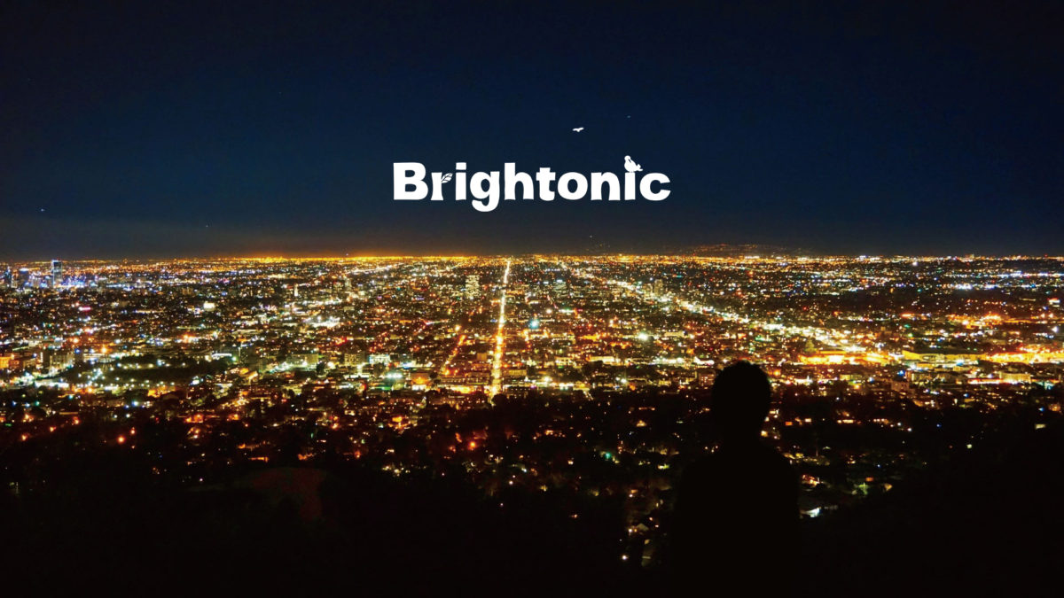 Brightonic Co.Ltd.